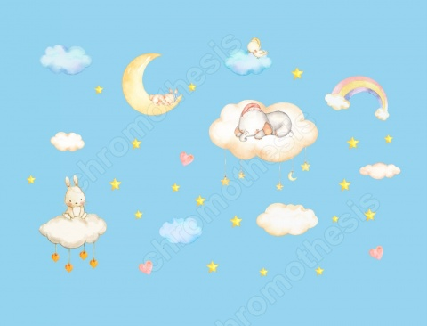 clouds-moon-elephant-sticker1