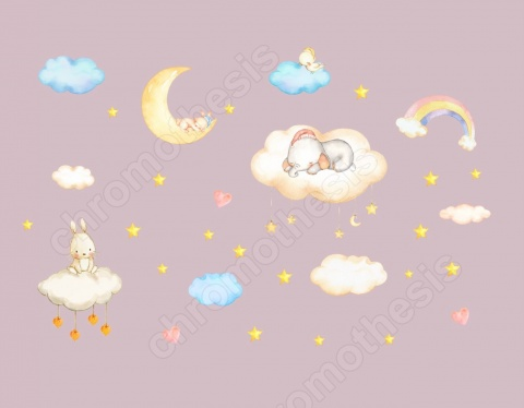 clouds-moon-elephant-sticker5